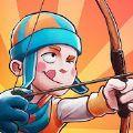 弓箭手物语中文版手游下载_弓箭手物语中文版手游最新版免费下载