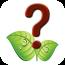 植物识别app下载_植物识别app最新版免费下载