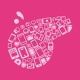 小租佩奇app下载_小租佩奇app最新版免费下载