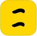 一一影院app下载_一一影院app最新版免费下载
