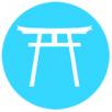 灵梦御所最新版app下载_灵梦御所最新版app最新版免费下载