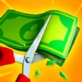 验钞员手游下载_验钞员手游最新版免费下载