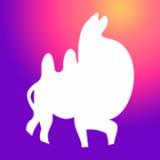 驼乡云app下载_驼乡云app最新版免费下载