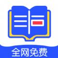 品书阁免费版app下载_品书阁免费版app最新版免费下载