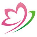 无线揭阳最新版app下载_无线揭阳最新版app最新版免费下载