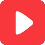 高清播放器app下载_高清播放器app最新版免费下载