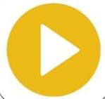 犷初影院app下载_犷初影院app最新版免费下载
