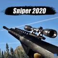 秘密狙击任务行动手游下载_秘密狙击任务行动手游最新版免费下载
