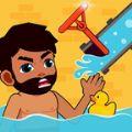 水之谜手游下载_水之谜手游最新版免费下载