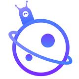 虫洞星球app下载_虫洞星球app最新版免费下载