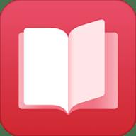 悦畅小说免费版app下载_悦畅小说免费版app最新版免费下载