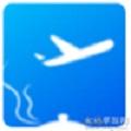 茶馆app下载_茶馆app最新版免费下载