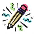 涂鸦派对手游下载_涂鸦派对手游最新版免费下载