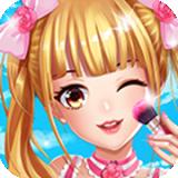 美少女沙龙手游下载_美少女沙龙手游最新版免费下载