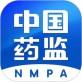 中国药监app下载_中国药监app最新版免费下载