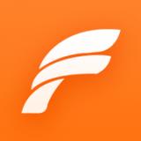 菲派保姆app下载_菲派保姆app最新版免费下载
