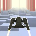 无限极速飞行手游下载_无限极速飞行手游最新版免费下载