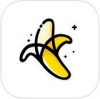 福利姬app下载_福利姬app最新版免费下载
