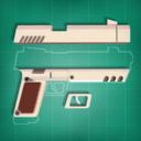 造个神枪手游下载_造个神枪手游最新版免费下载