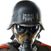 Warpath手游下载_Warpath手游最新版免费下载