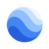 谷歌地球app下载_谷歌地球app最新版免费下载