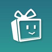 巴哈姆特动画疯app下载_巴哈姆特动画疯app最新版免费下载