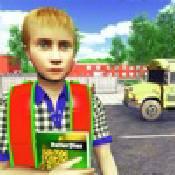 虚拟学校模拟器生活手游下载_虚拟学校模拟器生活手游最新版免费下载