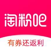 淘粉吧手机版app下载_淘粉吧手机版app最新版免费下载