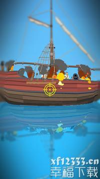 PirateAttack手游下载_PirateAttack手游最新版免费下载