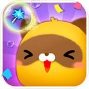 动物森林手游下载_动物森林手游最新版免费下载