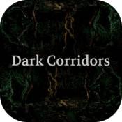 黑暗走廊手游下载_黑暗走廊手游最新版免费下载