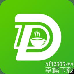 抖转养生app下载_抖转养生app最新版免费下载