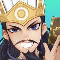 口袋战争王国手游下载_口袋战争王国手游最新版免费下载