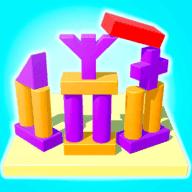 一起建塔吧手游下载_一起建塔吧手游最新版免费下载