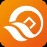 多多米理财app下载_多多米理财app最新版免费下载