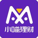 小喵理财app下载_小喵理财app最新版免费下载