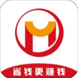 美帝生活app下载_美帝生活app最新版免费下载