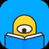 惠小说免邀请码版app下载_惠小说免邀请码版app最新版免费下载