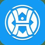 金点金服app下载_金点金服app最新版免费下载