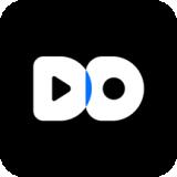 蛋播星球app下载_蛋播星球app最新版免费下载