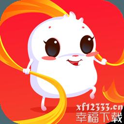 糖豆app下载_糖豆app最新版免费下载