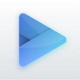 酷刻视频app下载_酷刻视频app最新版免费下载