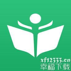 伴学优课app下载_伴学优课app最新版免费下载