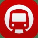 地铁通最新版app下载_地铁通最新版app最新版免费下载