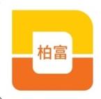 柏富资讯app下载_柏富资讯app最新版免费下载