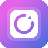 水印滤镜app下载_水印滤镜app最新版免费下载