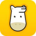 快马小报app下载_快马小报app最新版免费下载