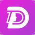 抖转丽人app下载_抖转丽人app最新版免费下载