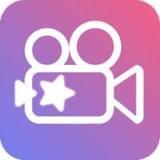 小影剪辑app下载_小影剪辑app最新版免费下载