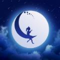 星云app下载_星云app最新版免费下载